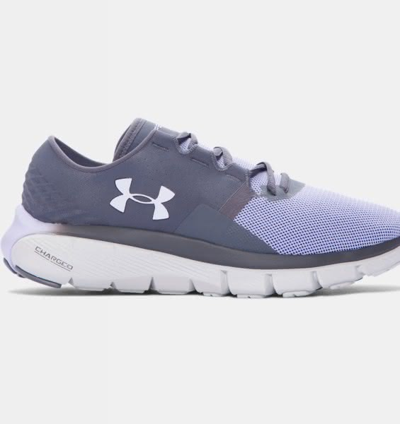 Under Armour SpeedForm® Fortis 2.1 Women