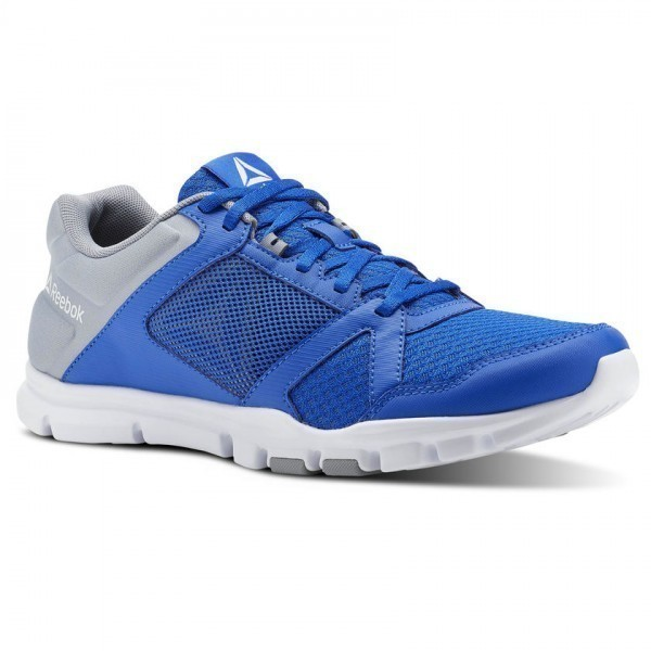 REEBOK YOURFLEX TRAIN 10 HERREN