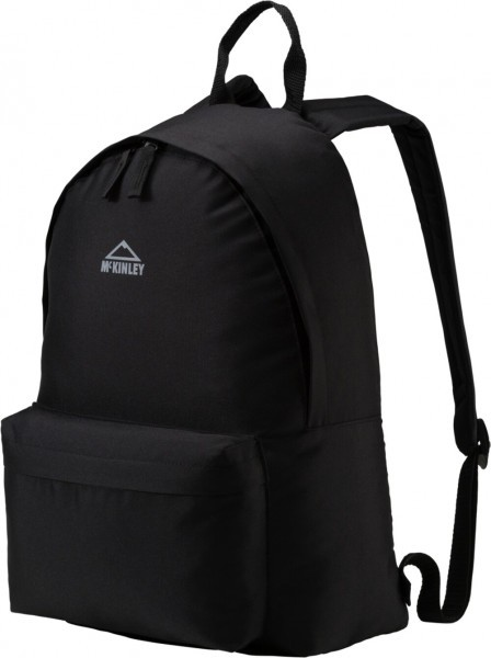 McKINLEY DAYBAG VANCOUVER