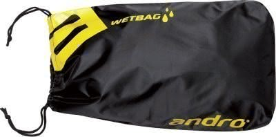 andro Wetbag