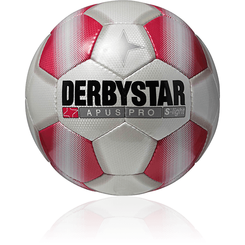DERBYSTAR APUS PRO S-LIGHT