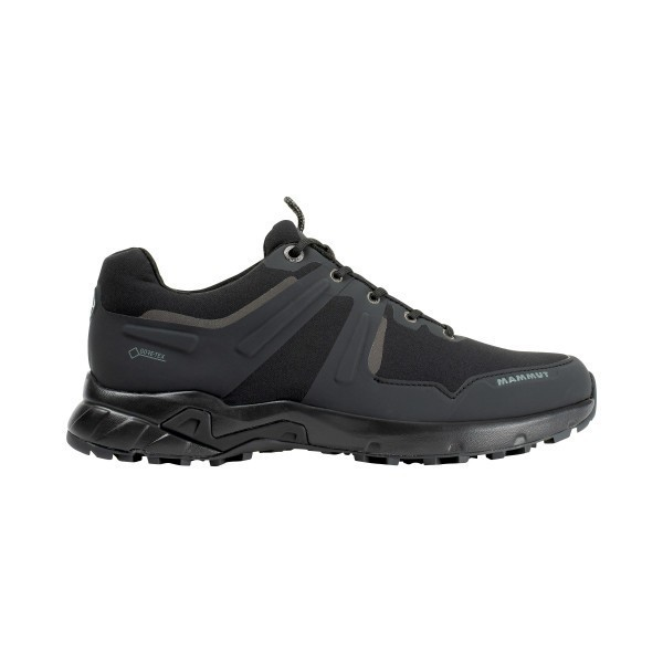 MAMMUT ULTIMATE PRO LOW GTX DAMEN