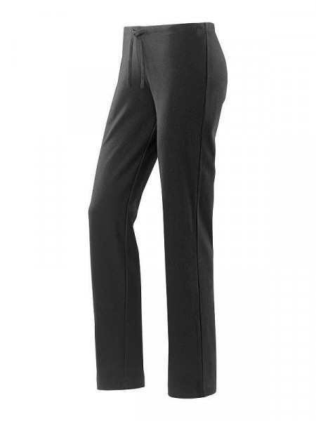 JOY SHIRLEY Hose 00700 black Damen - Bild 1