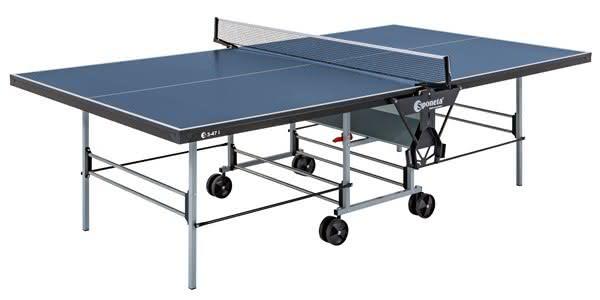 Sponeta Tischtennistisch Sportline S 3-47 i indoor