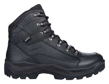 LOWA RENEGADE II GTX MID TASK FORCE DAMEN