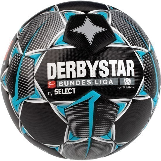DERBYSTAR PLAYER