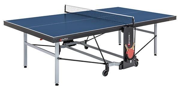 Sponeta Tischtennistisch Schoolline S 5-73 i indoor
