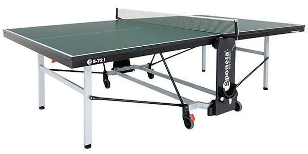 Sponeta Tischtennistisch Schoolline S 5-72 i indoor