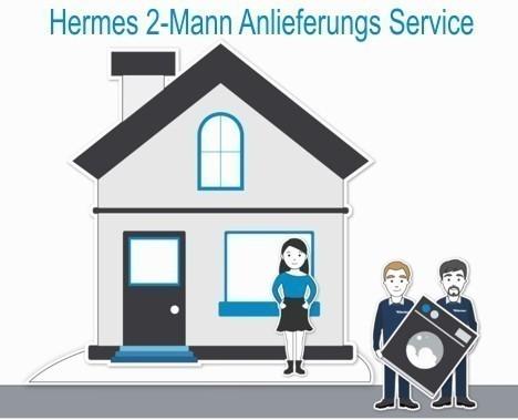 Hermes5ab8cae859107