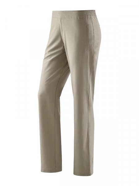JOY NITA HOSE DAMEN