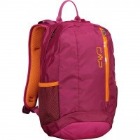 CAMPAGNOLO KIDS REBEL 10 BACKPACK ROT-16HE