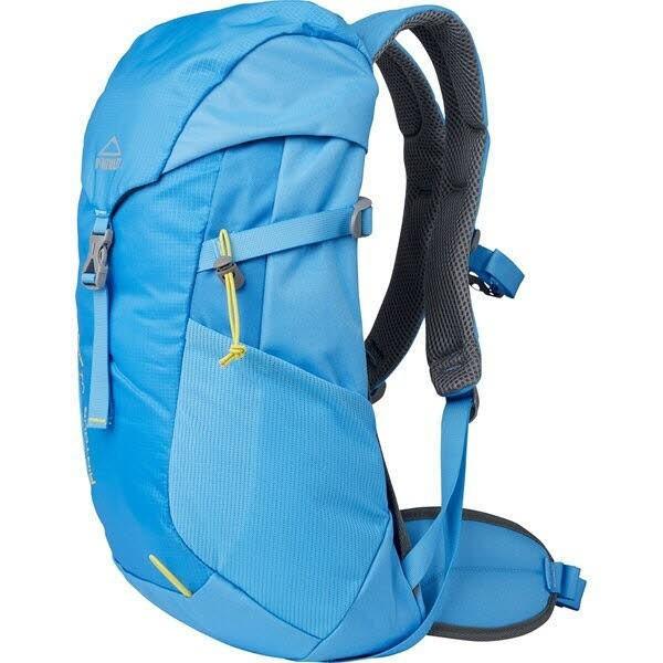 Wander-Rucksack Airtour VT 18 907 BLUE/BLUEROYAL/Y