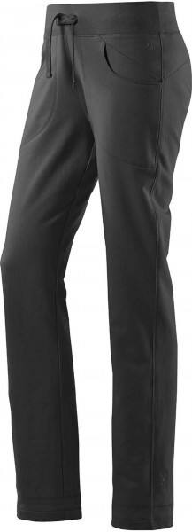 JOY SALOME HOSE DAMEN