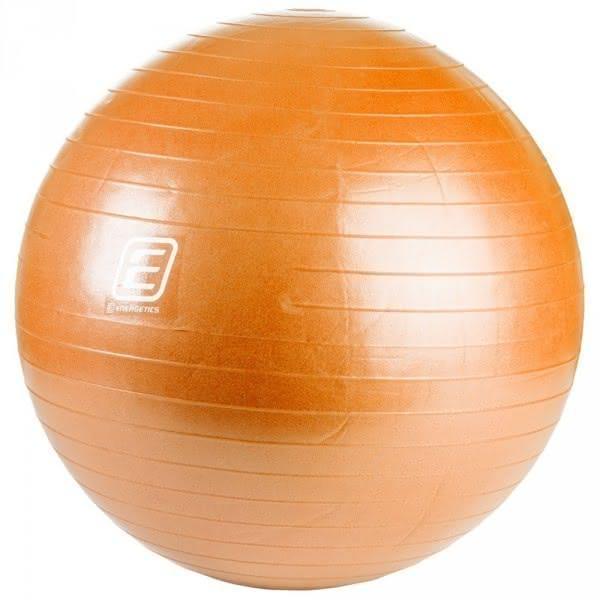 Energetics Gym-Ball Größe 85 Orange