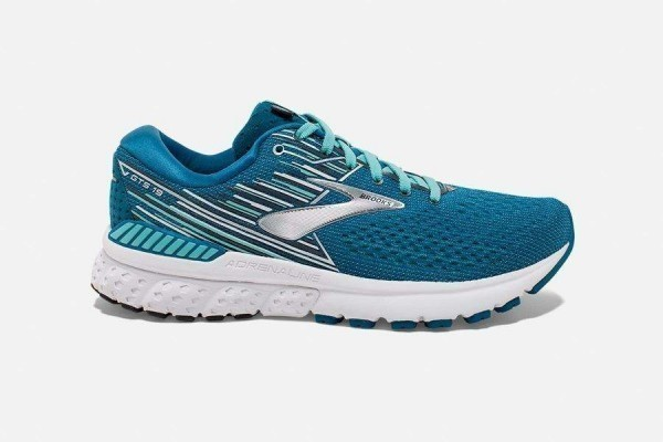 BROOKS ADRENALINE GTS 19 DAMEN