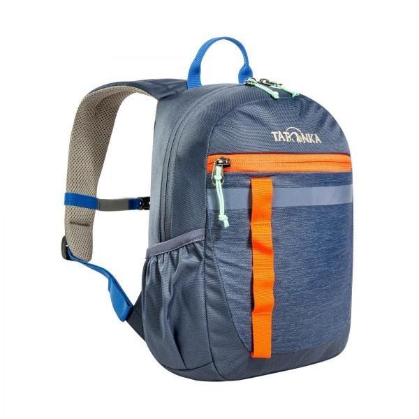 TATONKA HUSKY BAG JR 10 blau Kinder - Bild 1