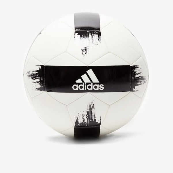 ADIDAS TRAININGSBALL EPP II