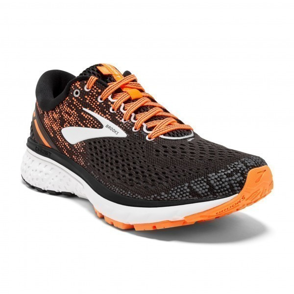 BROOKS GHOST 11 HERREN