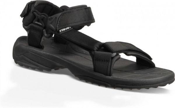 SPEEDO Terra Fi Lite Sandal Mens 513 black Herren - Bild 1