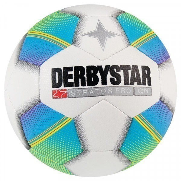 DERBYSTAR STRATOS PRO LIGHT