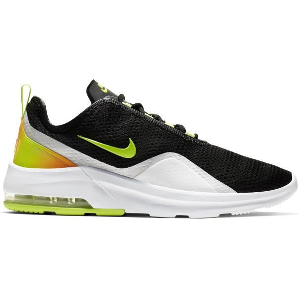 NIKE AIR MAX MOTION 2 HERREN