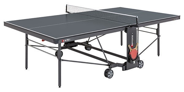 Sponeta Tischtennistisch Expertline S 4-70 i indoor
