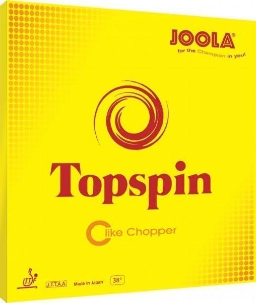 Joola Top Spin C
