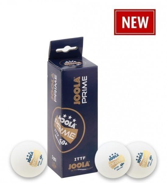 Joola Prime 3 - er Pack