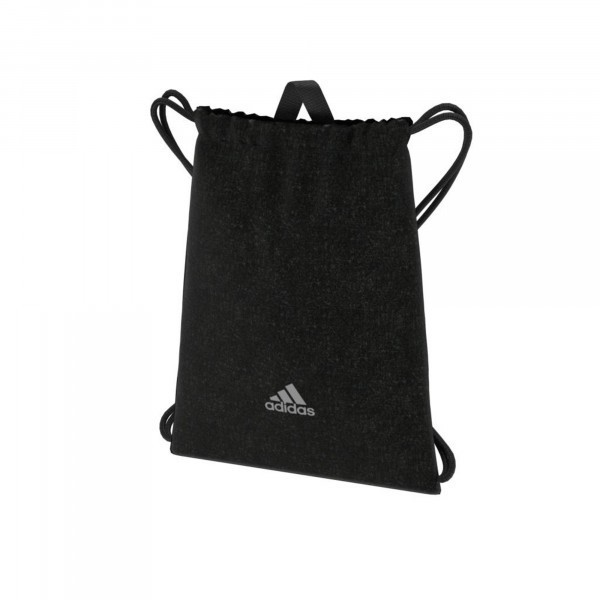 ADIDAS RUN GYM BAG