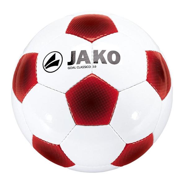 JAKO BALL GOAL CLASSICO 3.0
