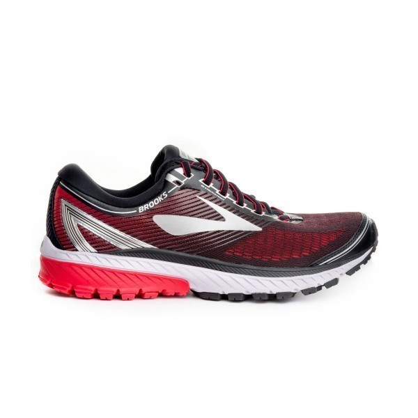 BROOKS GHOST 10 HERREN