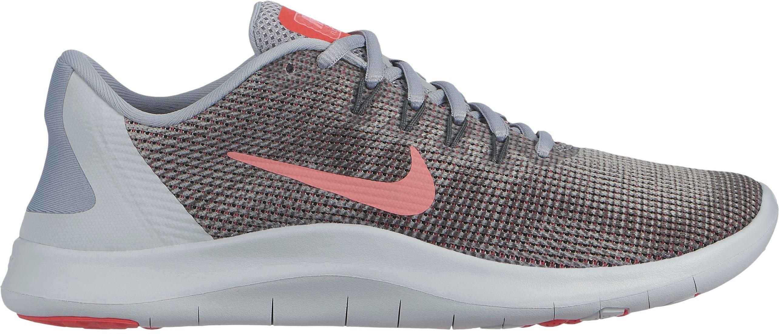 Nike Flex Run 2018 Herren