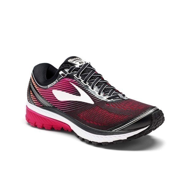 BROOKS GHOST 10 DAMEN