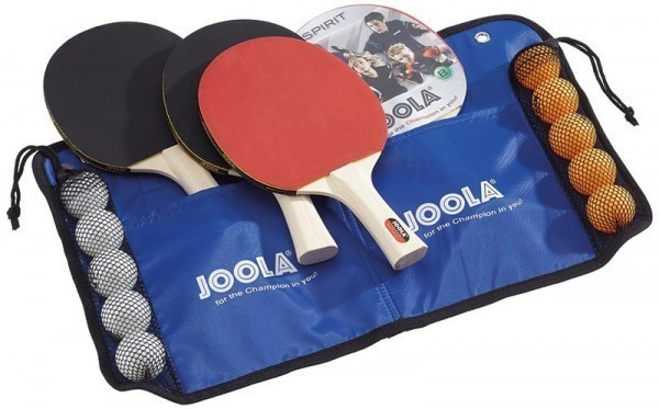 JOOLA TT-Set FAMILY