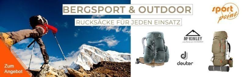 Sport Shop online | Sportpoint 24
