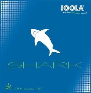 Joola Shark