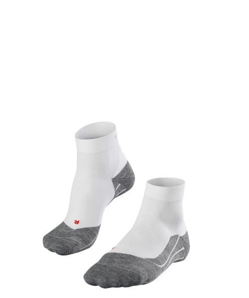 FALKE RU 4 SHORT RUNNING SOCKEN DAMEN