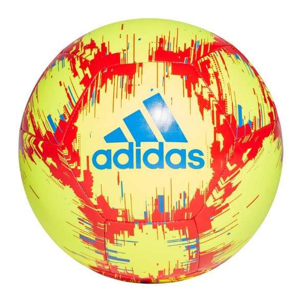 ADIDAS TRAININGSBALL COMPETITION