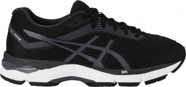 ASICS GEL-ZONE 7 DAMEN
