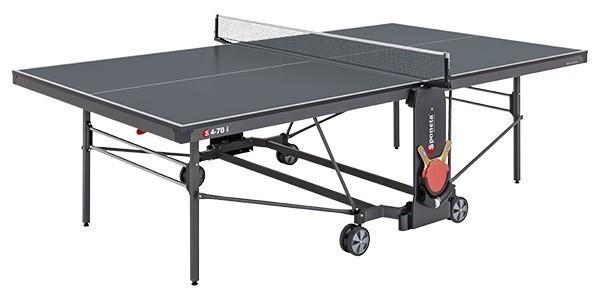 Sponeta Tischtennistisch Expertline S 4-70 e Outdoor