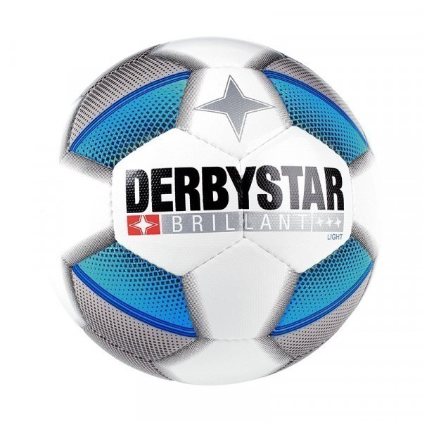 DERBYSTAR BRILLIANT LIGHT DB