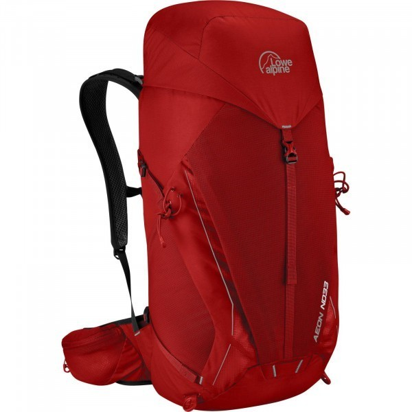 LOWE ALPINE TOURENRUCKSACK AEON ND 33 DAMEN