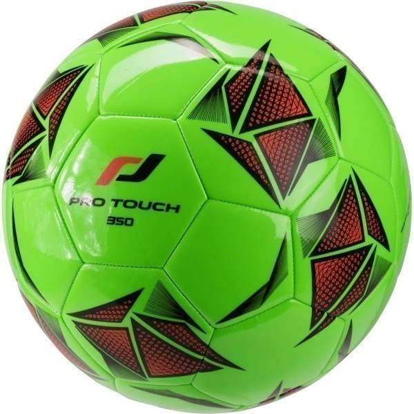 PRO TOUCH FUSSBALL FORCE 350 LITE