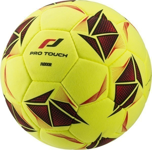 PRO TOUCH FUSSBALL FORCE INDOOR