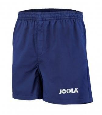 Joola Short Maco navy