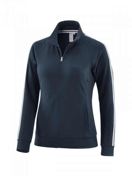 JOY KARIN JACKE DAMEN