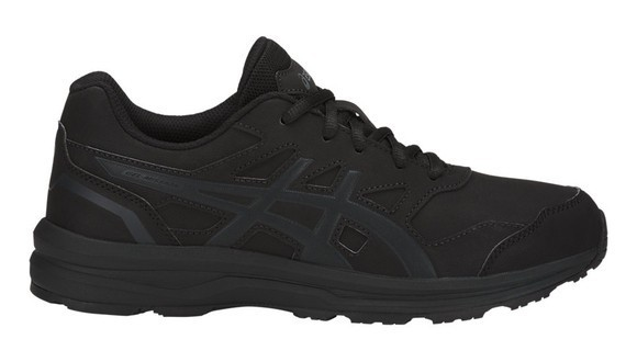 ASICS GEL-MISSION 3 DAMEN
