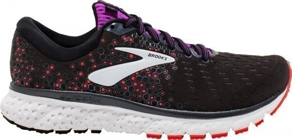 BROOKS GLYCERIN 17 DAMEN
