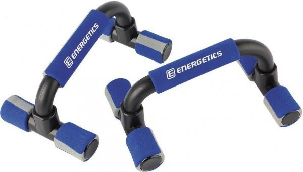 Energetics Push Up Stand