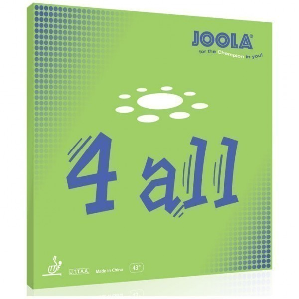 JOOLA 4 ALL